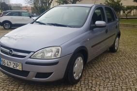 Opel Corsa 1.3 CDTi On Air